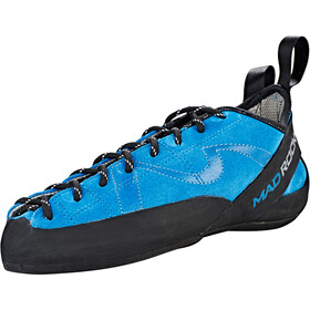 Mad Rock Nomad Climbing Shoes Lace